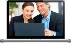 laptop-homepage